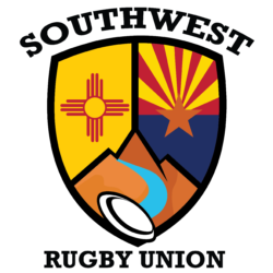 SouthWest Rugby